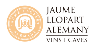 Jaume Llopart Alemany