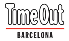 Time Out